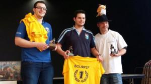 podium10